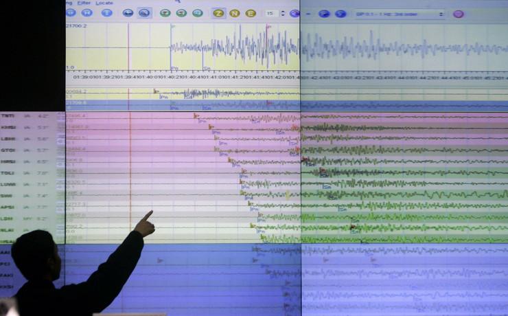 7435_zemljotres1-ap