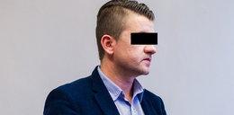 Polski olimpijczyk skazany. Idzie do więzienia