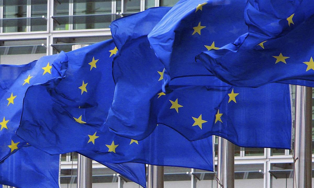 Zalaganje za kraj sankcija, ali ne protiv EU