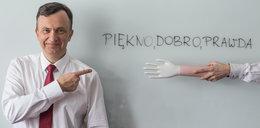 Biznesmen z Małopolski dzięki pandemii został miliarderem. Na czym zarobił?