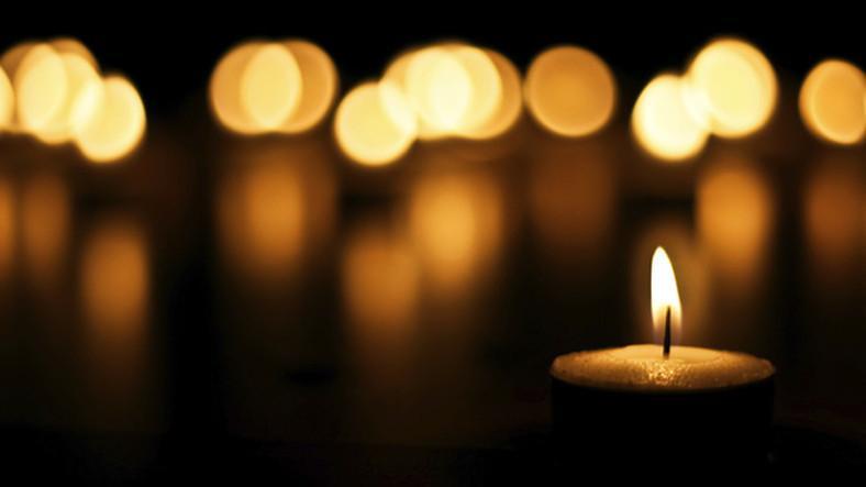 Gyász: életét vesztette az NBA legenda - Blikk