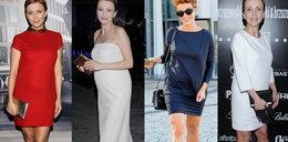 Tak wyglądała Kasia Zielińska w ciąży