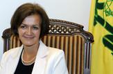 Angelina Ajnhorst, EPA -  WAEL HAMZEH