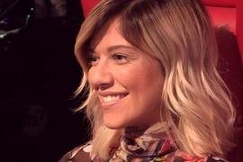 Kija prokomentarisala navode da NIJE KOMPETENTNA da bude u Zvezdicama, pa otkrila da li će UĆI U ZADRUGU 2 (VIDEO)