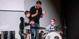 Niepełnosprawni chcą żyć pełnią życia! Fundacja Dom w Łodzi chce zmienić ich wizerunek