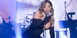 Mariah Carey cierpi na podstępną chorobę. Ukrywała to od lat!