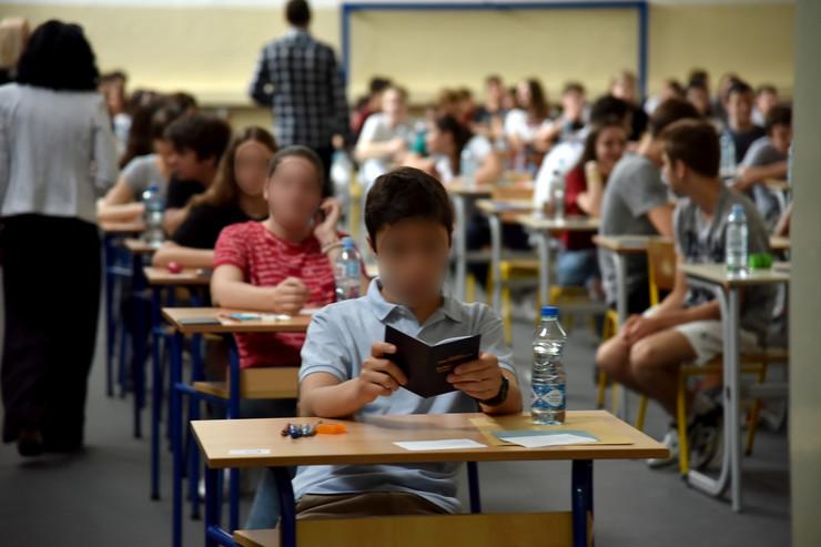 BLUR 2 Mala Matura foto Nemanja Jovanovic (1)