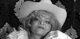 Druga rocznica śmierci Violetty Villas