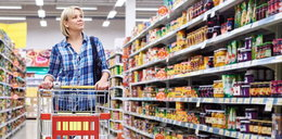 Wydajesz fortunę w supermarkecie? Prosty sposób, by zaoszczędzić