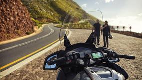 150 tras w nawigacji motocyklowej