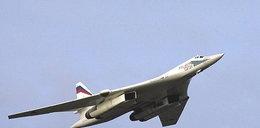 USA wściekłe. Rosyjskie bombowce nad Morzem Karaibskim