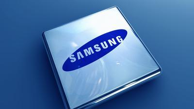 Samsung pokazał najmniejszą matrycę do smartfonów