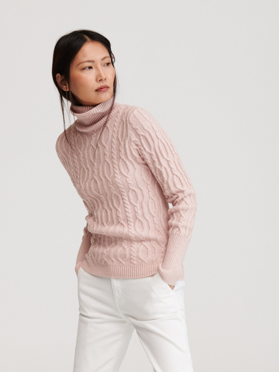 https://www.reserved.com/pl/pl/we717-39m/roll-neck-jumper
