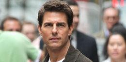 Tom Cruise oskarżony przed polskim sądem! Znamy szczegóły sprawy