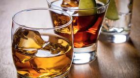 Gdzie piją lambanóg? Najpopularniejsze drinki i alkohole z całego świata