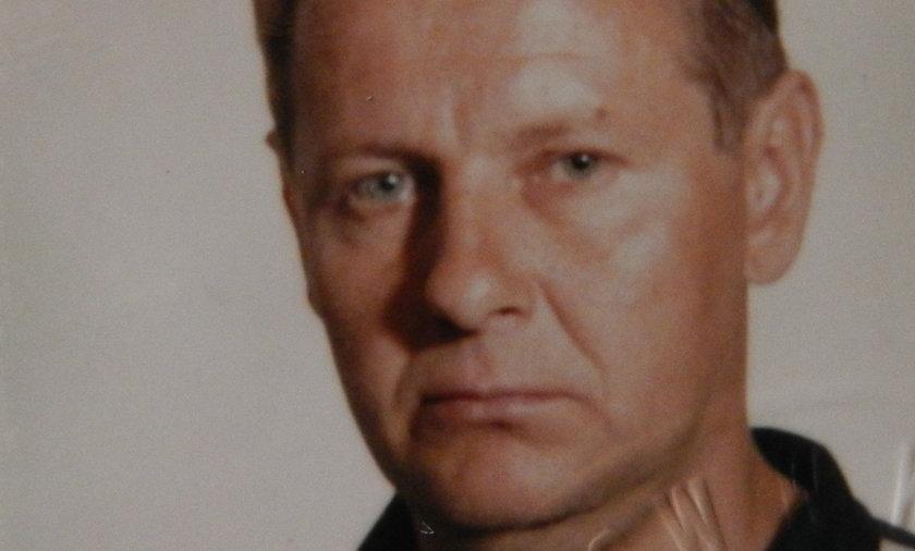 Andrzej Filipiak