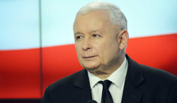 Reforma sądownictwa. Kaczyński ujawnił szczegóły