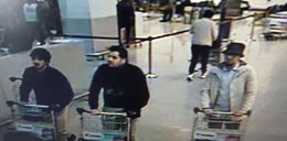 Zamachy na lotnisku. Co się stało z czwartą bombą?