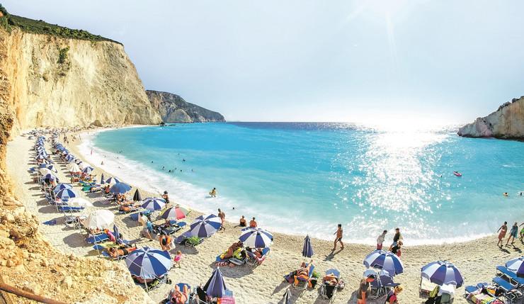 porto-katsiki-beach-lefkada-island-450w-1017603787