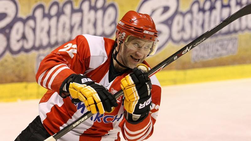 Daniel Laszkiewicz