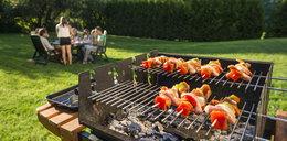 Wrzuć na ruszt. W weekend skorzystaj z grillowego BHP, będzie pysznie i zdrowo. Najlepszą marynatę warto zrobić już teraz!