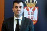 20180105_tanjug_dimitrije goll_beograd_Di013243928_preview