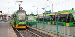Nowa aplikacja mobilna dla pasażerów komunikacji miejskiej