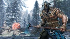 For Honor - nowy zwiastun rzuca światło na fabułę gry