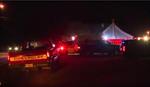 Zbog ove krvave scene u SAD svi zovu policiju, a ONI NE DOLAZE. Evo i zašto (VIDEO)