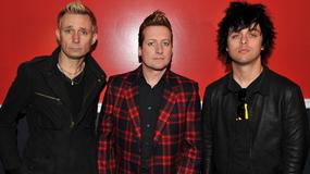 Obejrzyj zwiastun filmu dokumentalnego od Green Day