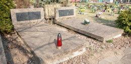 Nastolatek znieważył cmentarz. Dlaczego?