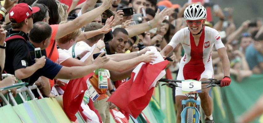 Tokio 2020: dyscypliny letnich igrzysk olimpijskich 2021. Jest kilka nowości!