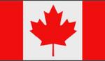 """Kanada slavi 150. rođendan: """"Briga nas odakle ste, svi ste dobrodošli!"""""""