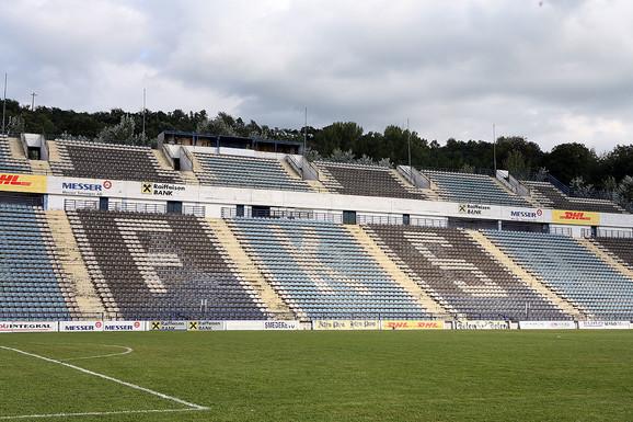 Stadion Smedereva