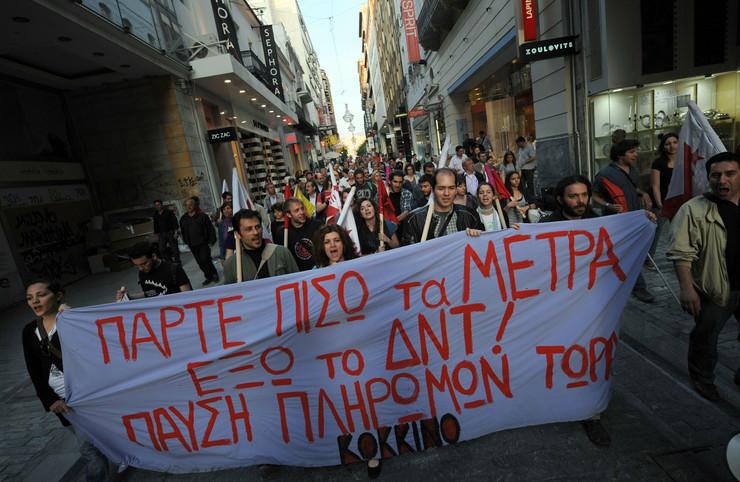 35232_atina-strajk201-afp-dimitar-dilkoff