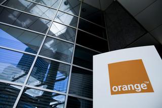 Orange podało cennik iPhone 5S i 5C. Sprawdź ofertę w taryfach operatora