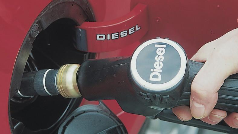 Стоит ли покупать дизель?