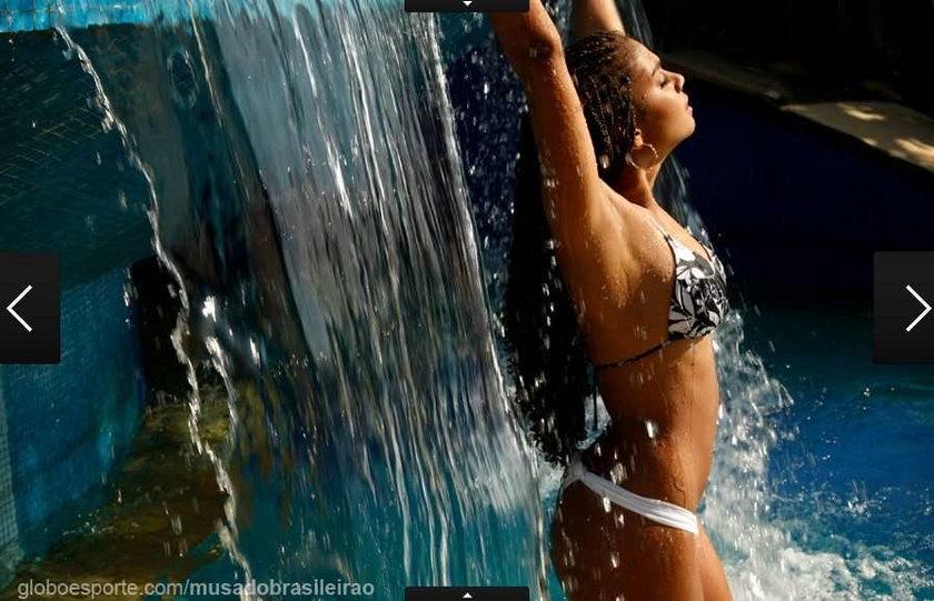 Gorące brazylijskie ciała (8)