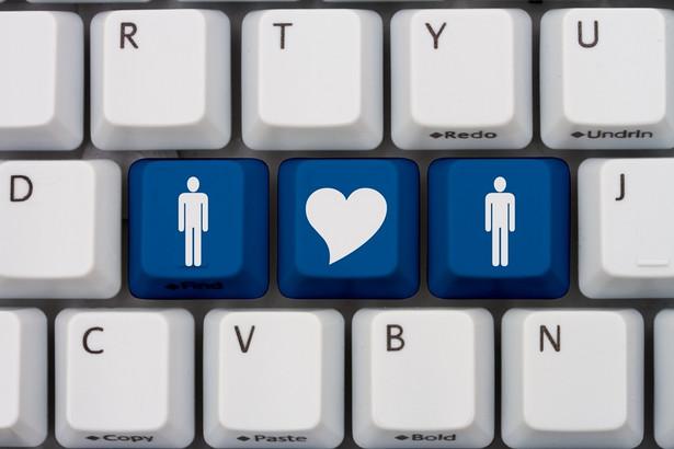 Przyjęło się, że na Tinderze można znaleźć głównie szybki seks, ale to nie do końca tak.