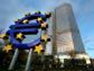 Gubernator Banku Irlandii zostanie głównym ekonomistą Europejskiego Banku Centralnego