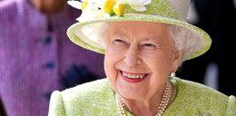 Uczniowie z Kostarowiec otrzymali list od królowej Elżbiety II