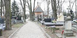 Ksiądz ogłasza oficjalny cennik za posułgi. Ile za pogrzeb?