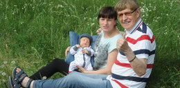 Oto najstarszy tata w Polsce. Ile ma lat?