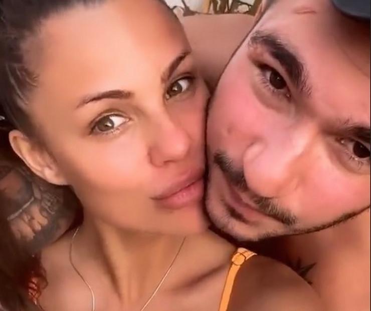 Mirko i Bojana
