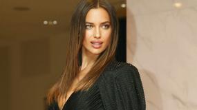 Irina Szejk skrytykowana za swój apel do porywaczy