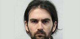 Pedofil wykorzystał tysiąc dzieci
