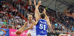 Polscy koszykarze nie do zatrzymania!