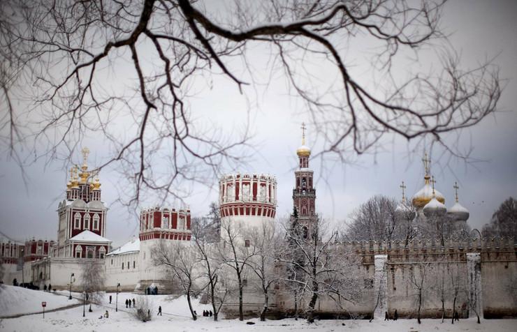 202759_moskva-ap