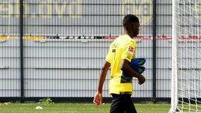 """Kataloński """"Sport"""": Coutinho i Dembele w tym tygodniu na Camp Nou"""