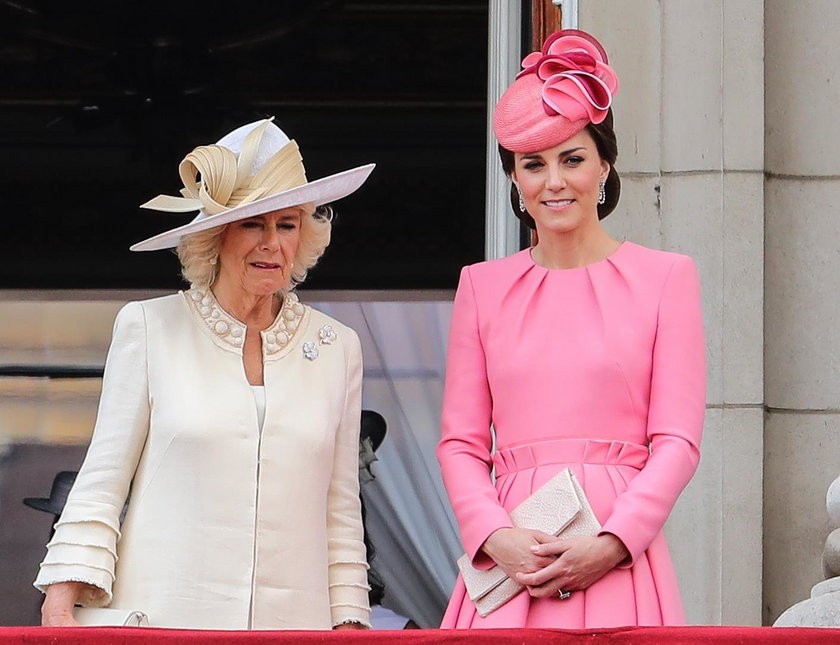 Księżna Kate ważniejsza niż ofiary Wołynia?!